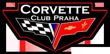 Corvette Club Praha
