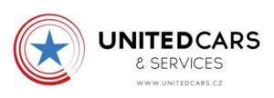United Cars