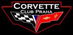 2017 - 17. Mezinárodní sraz Corvette Club Praha